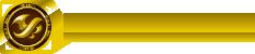 名古屋で法人・個人の保険相談・保険見直しなら株式会社YourBest(ユアベスト)